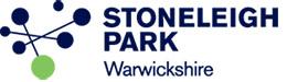 Stoneleigh park logo