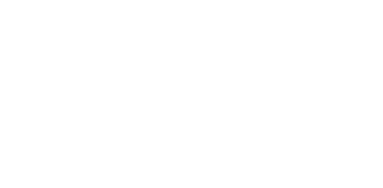Angel Hotel Leamington